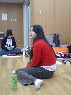 image/train3musume-2009-02-21T12:20:21-1.jpg