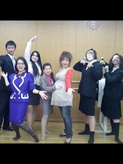 image/train3musume-2009-02-21T21:57:11-1.jpg